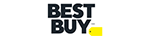 Best Buy Promo Codes and Coupons, Earn Up to 2.0% Cash Back from Rakuten.ca