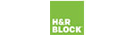 Earn #rewardDisplaySmall($store) Cash Back from Rakuten.ca with H&R Block Coupons, Promo Codes