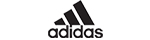 Adidas Promo Codes and Coupons, Earn 1.0% Cash Back from Rakuten.ca