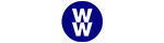 Weight Watchers Promo Codes and Coupons, Earn Coupons Only from Rakuten.ca