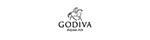 Godiva Promo Codes and Coupons, Earn             10.0% Cash Back     from Rakuten.ca