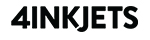 4inkjets Promo Codes and Coupons, Earn Up to 8.0% Cash Back from Rakuten.ca