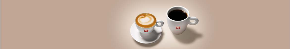 Earn 5.0% Cash Back from Rakuten.ca with illy Coupons, Promo Codes