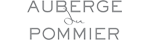 Auberge du Pommier Promo Codes and Coupons, Earn 4.0% Cash Back from Rakuten.ca