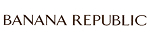 Banana Republic Promo Codes and Coupons, Earn 2.5% Cash Back from Rakuten.ca