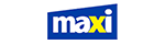 Maxi Promo Codes and Coupons, Earn 1.0% Cash Back from Rakuten.ca