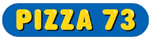 Pizza 73 Promo Codes and Coupons, Earn 5.5% Cash Back from Rakuten.ca