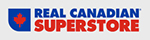 Real Canadian Superstore Promo Codes and Coupons, Earn 1.0% Cash Back from Rakuten.ca