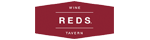 Reds Promo Codes and Coupons, Earn 4.0% Cash Back from Rakuten.ca