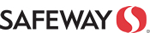 Safeway Promo Codes and Coupons, Earn 1.0% Cash Back from Rakuten.ca
