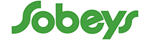 Sobeys Promo Codes and Coupons, Earn 1.0% Cash Back from Rakuten.ca
