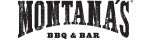 Montana's Promo Codes and Coupons, Earn 1.5% Cash Back from Rakuten.ca