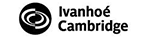 Ivanhoe Cambridge Shopping Centres Promo Codes and Coupons, Earn 1.5% Cash Back from Rakuten.ca