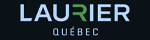 Laurier Quebec (Quebec City, QC)