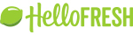 HelloFresh Promo Codes and Coupons, Earn 3.0% Cash Back from Rakuten.ca