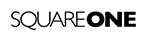 Square One (Mississauga, ON) Promo Codes and Coupons, Earn 1.0% Cash Back from Rakuten.ca