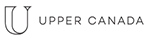 Upper Canada (Newmarket, ON) Promo Codes and Coupons, Earn 1.0% Cash Back from Rakuten.ca