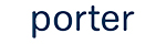 Porter Airlines Promo Codes and Coupons, Earn 1.0% Cash Back from Rakuten.ca