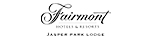 Fairmont Jasper Park Lodge (Jasper, AB) Promo Codes and Coupons, Earn 1.0% Cash Back from Rakuten.ca