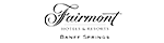 Fairmont Banff Springs (Banff, AB) Promo Codes and Coupons, Earn 1.0% Cash Back from Rakuten.ca