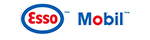 Esso and Mobil Bonus Promo Codes and Coupons, Earn 1.0% Cash Back from Rakuten.ca