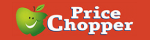 Price Chopper Promo Codes and Coupons, Earn 1.5% Cash Back from Rakuten.ca