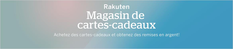 Carte Cadeau Carrefour De Lestrie.Cartes Cadeaux Et Remise En Argent Chez Carrefour De L